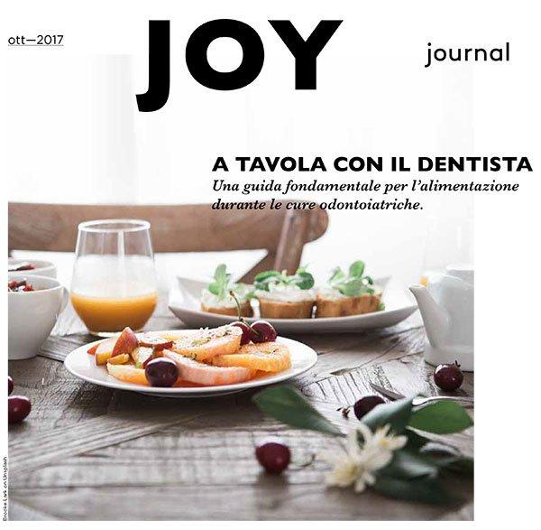 joyjournal