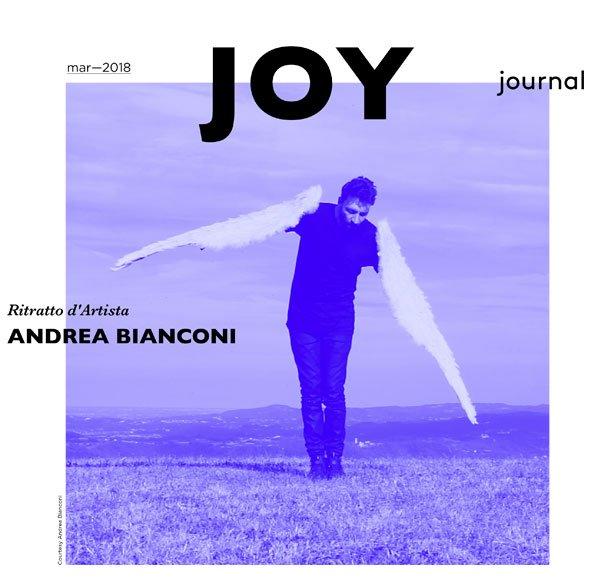 joyjournal02