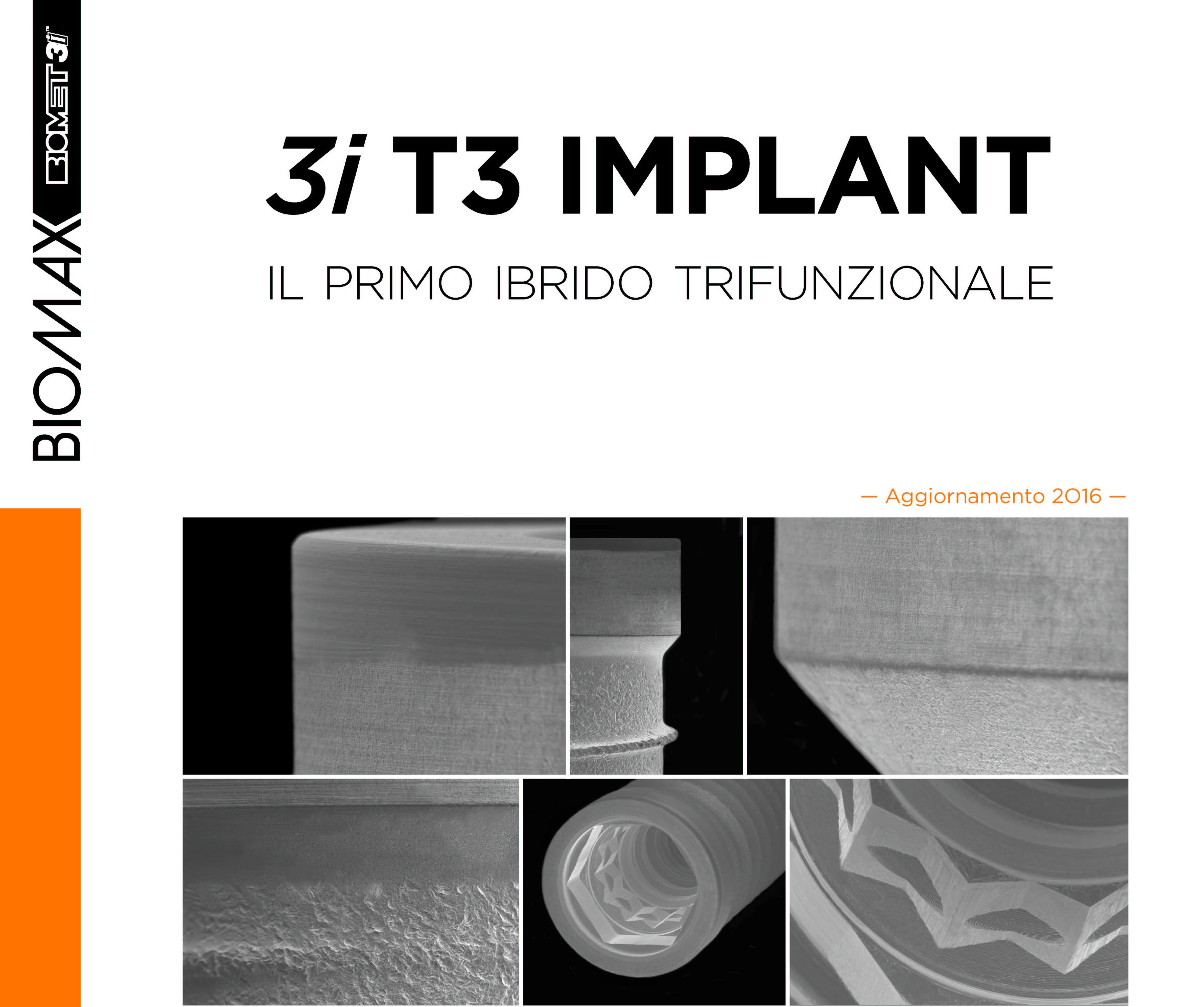 Pagine da T3 3D brochure HR-2