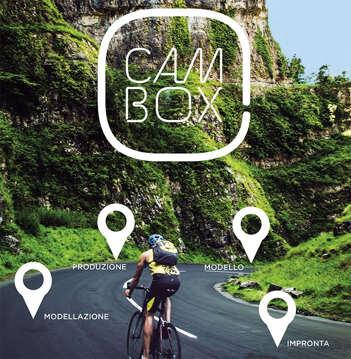 cambox_page