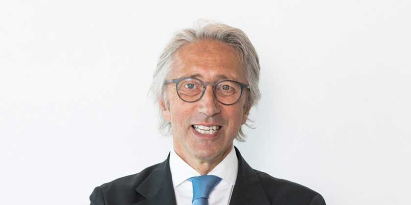 BACD-Mauro-Fradeani-H