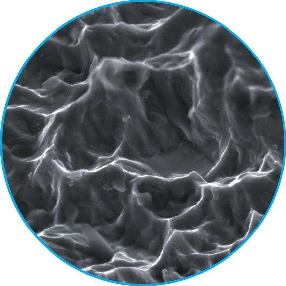 osseotite02